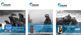 Download Leguan Preisliste